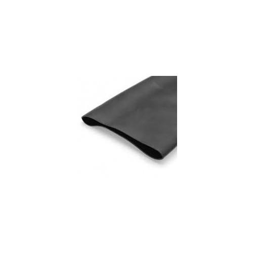 PLF100 50.8mm BLACK
