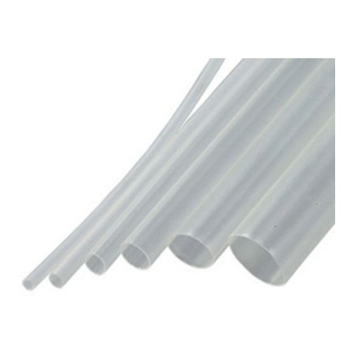 PLF100 12,7mm Clear