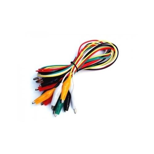 V0010316 CONNECTORS