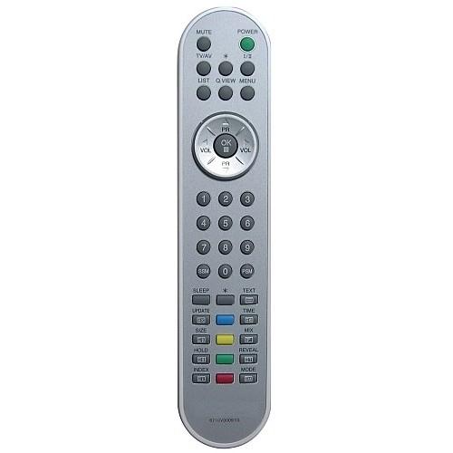TV CONTROL LG 6710V00091G