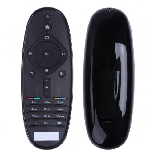 TV CONTROL PHILIPS LED - LCD