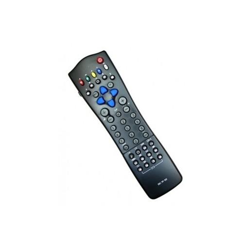 TV CONTROL PHILIPS RC520