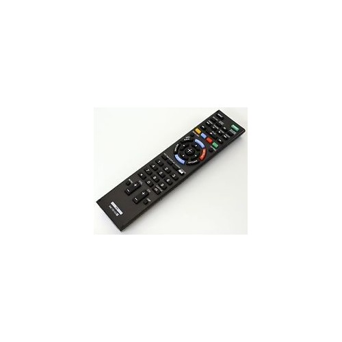 Universal Remote Control SONY