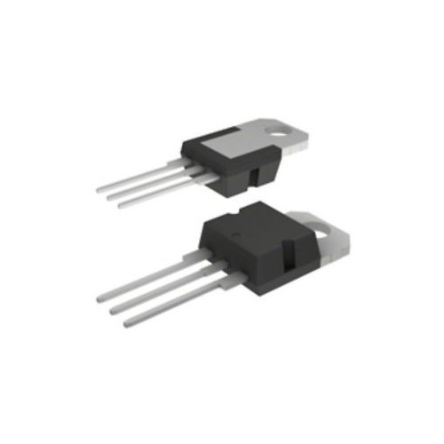 TYN825 TRIAC - THYRISTOR
