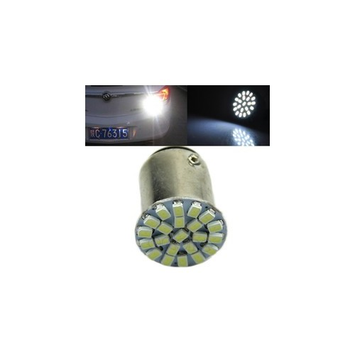 BAY15D MINI LED BULBS