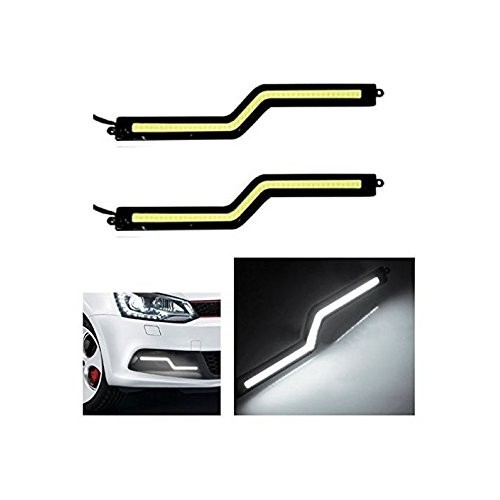 LED DAYTIME RUNNING LIGHT LED BAR