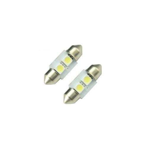 Led bulb C5/10W LED BULBS