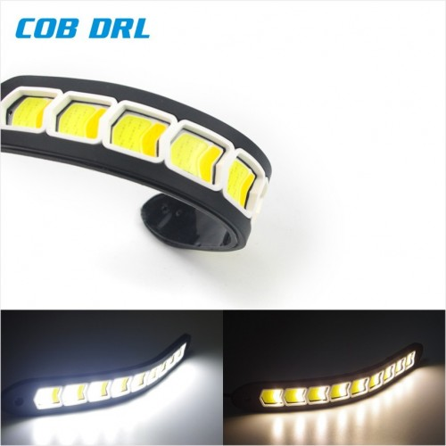 FLIP CHIP COB LEDS LED BULBS