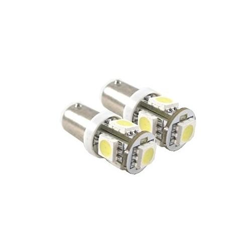 BA9S_LED LED BULBS