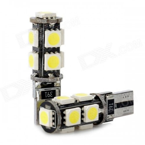 T10 9led CANBUS