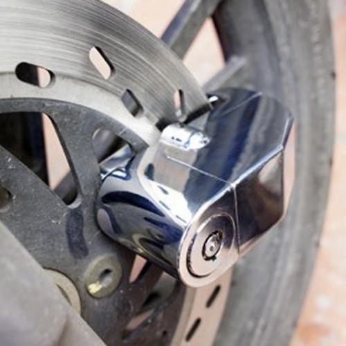 Motorbike Alarm Kit FS8305