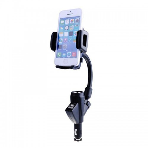 CAR CHARGER HOLDER ΒΑΣΕΙΣ