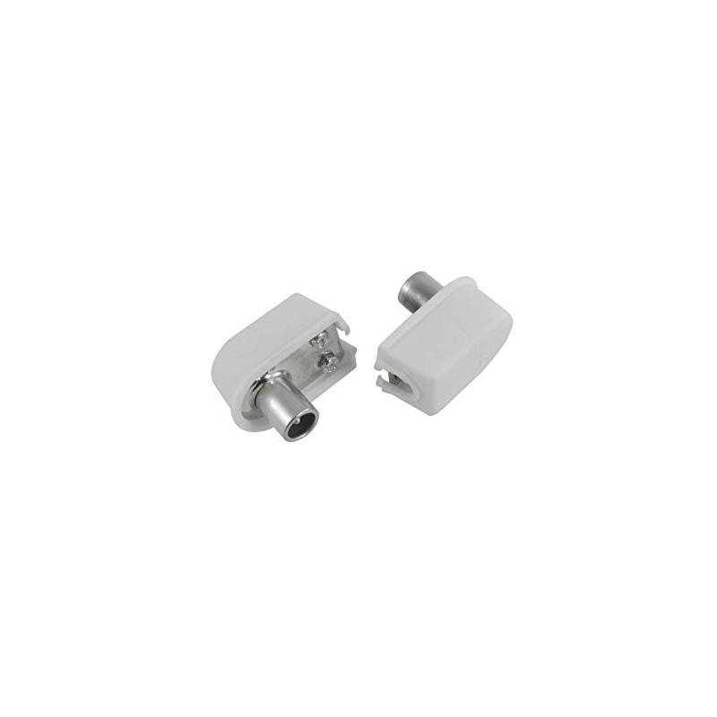 CX PLUG ARS CONNECTORS