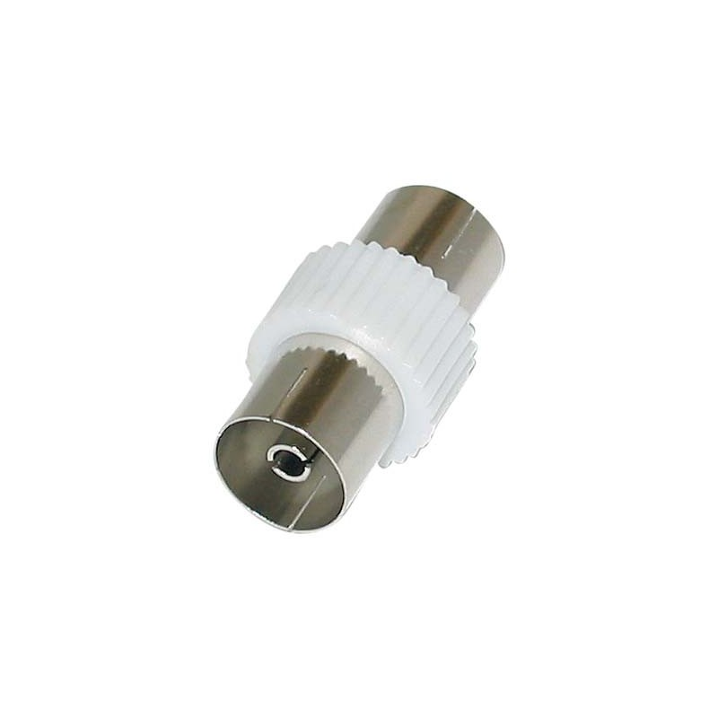 CX F-F CONNECTORS