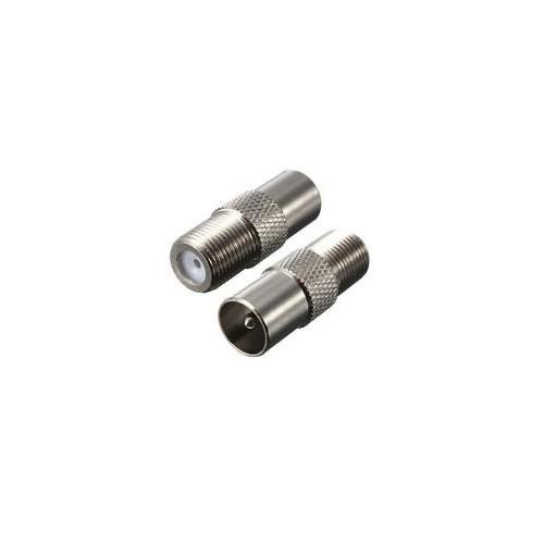 FC-025 CONNECTORS
