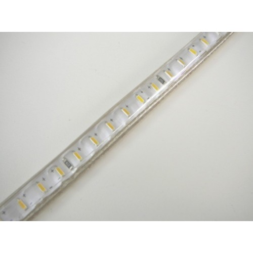 LED-STRIP-230V COOL