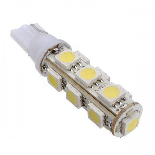 T10 13led CANBUS