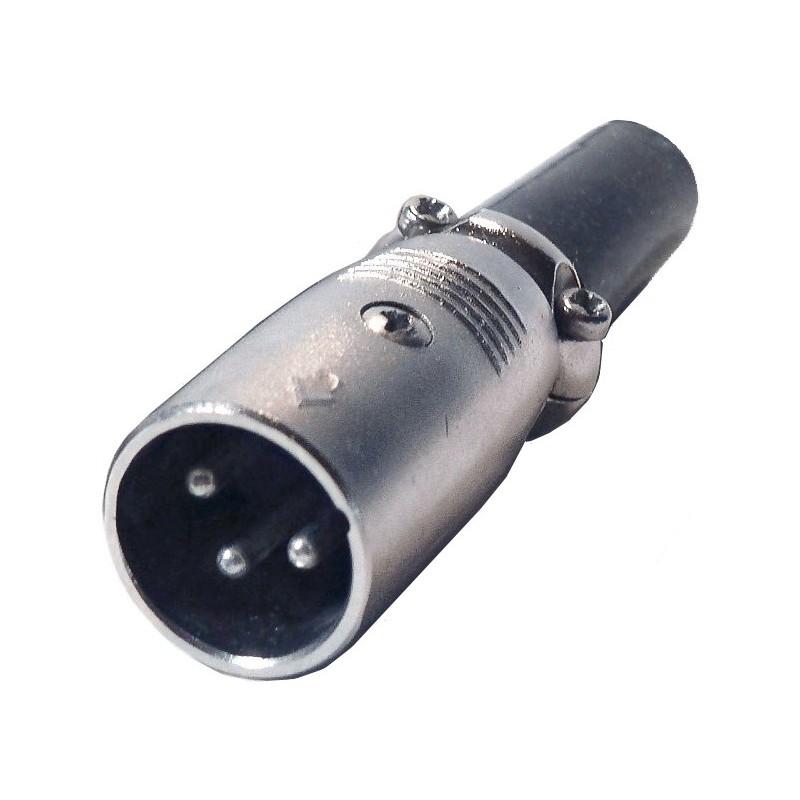 LZ 114 CONNECTOR ΗΧΟΥ