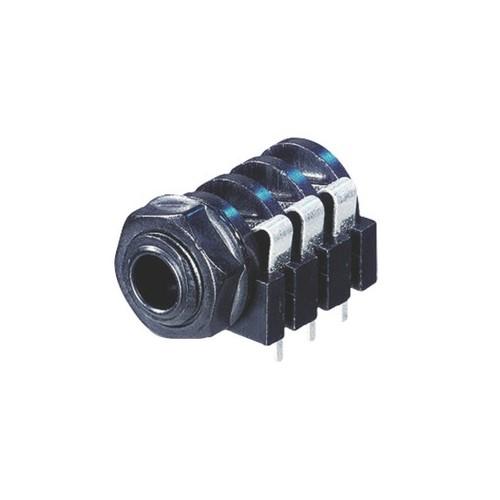 XJ H021A CONNECTOR ΗΧΟΥ