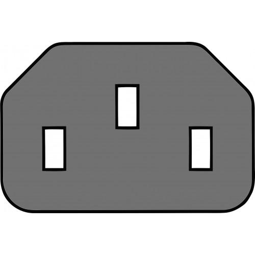 CABLE711 ΤΡΟΦΟΔΟΣΙΑΣ - ΡΕΥΜΑΤΟΣ