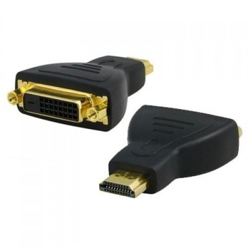 VC-003 CONNECTORS