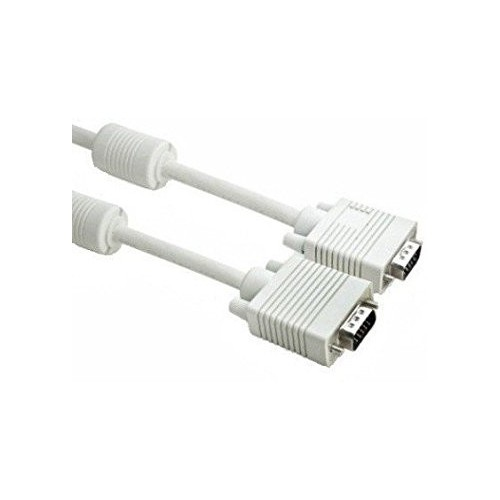 CABLE177/1.8 WHITE