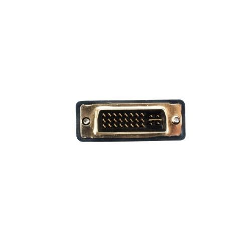 CABLE195/1.8 DVI
