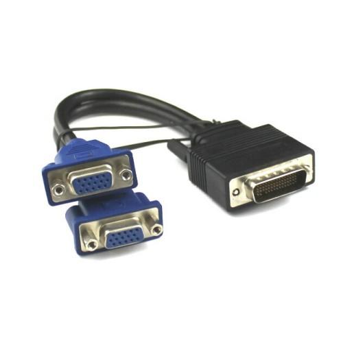CABLE-563 DVI