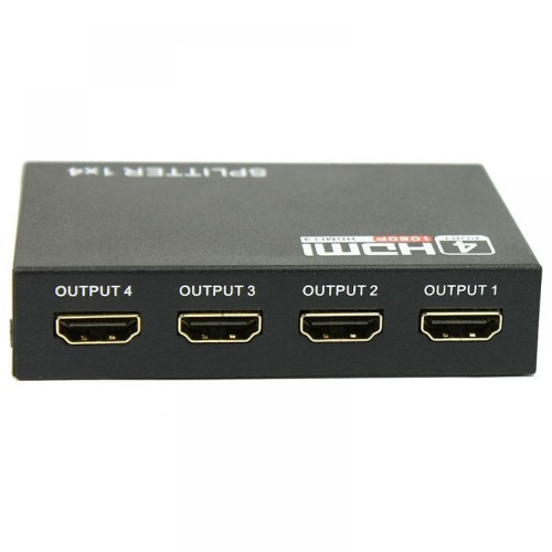 HDMI SPL 20
