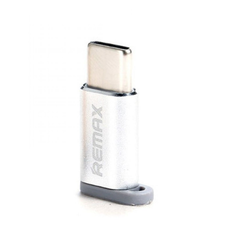 ΑΝΤΑΠΤΟΡ USB MICRO ΣΕ TYPE C