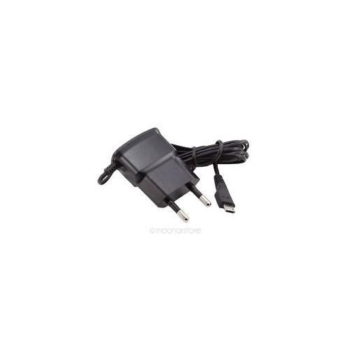 ΦΟΡΤΙΣΤΗΣ ΟΙΚΙΑΚΟΣ (MICRO USB)