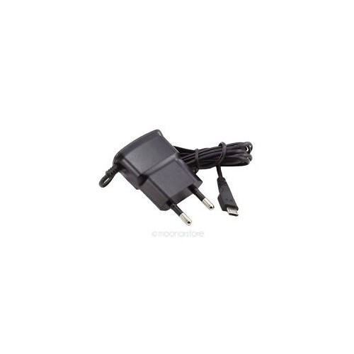 Micro USB Wall Charger