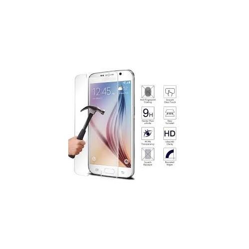 Samsung S6 - Tempered Glass ΤΗΛΕΦΩΝΙΑ
