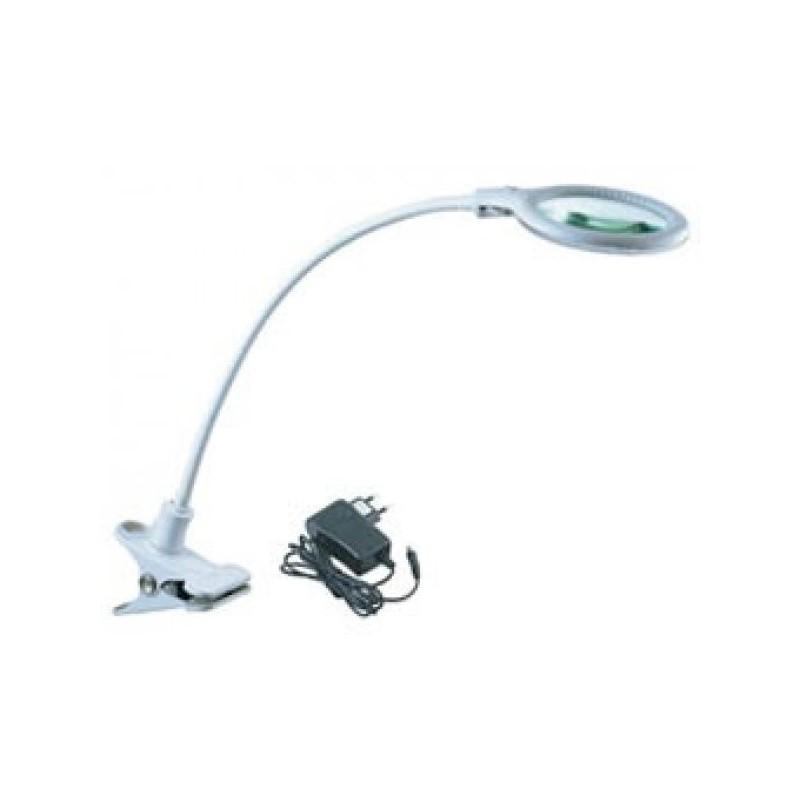 MAG-LAMP