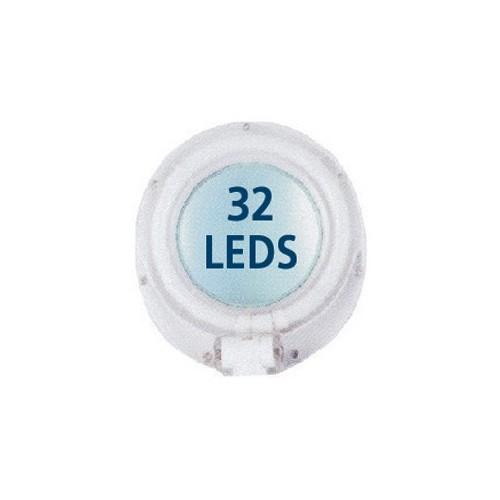 MAG-LAMP 5W