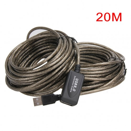 CABLE147-20