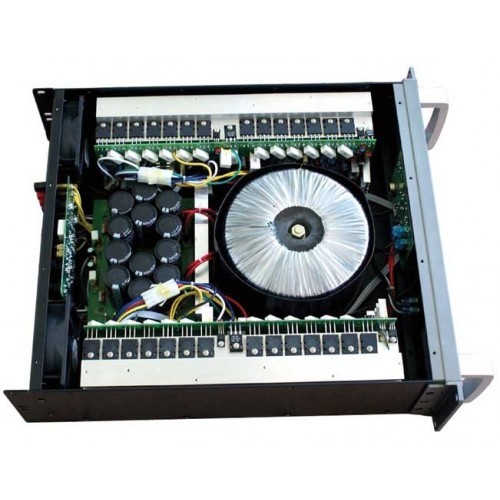 IP-3000