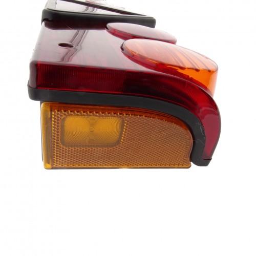 L2180 - smitch led light