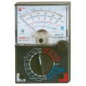 ANALOG MULTIMETER YX360TRN