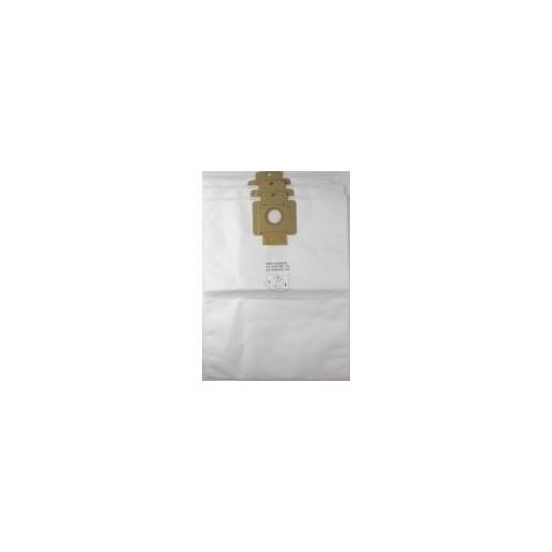 Microfiber dustbags NILFISK GWD 300 WD15 1296 MICROFIBER