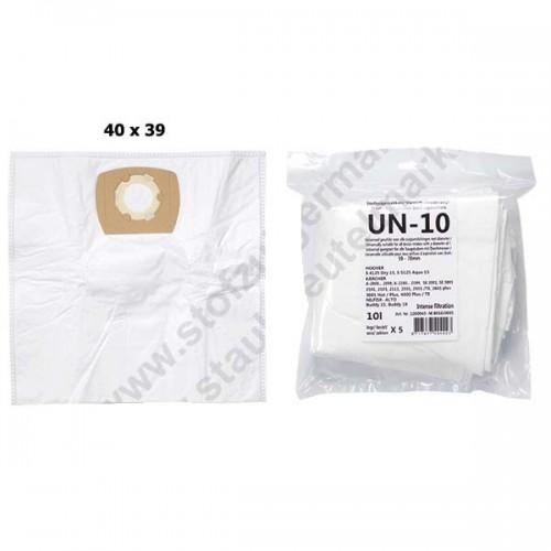 UN10 Microfiber D Un