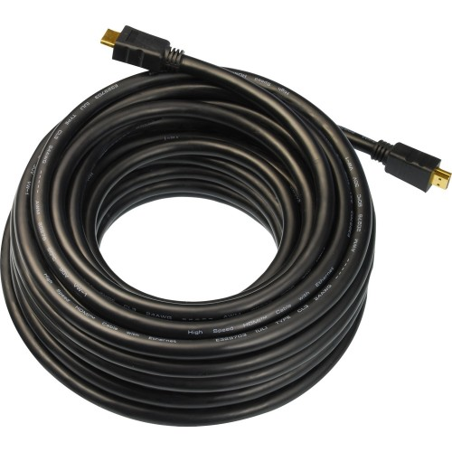 CABLE-5503/15