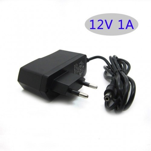 ΠΑΚ SWITCHING 12V 1000MA