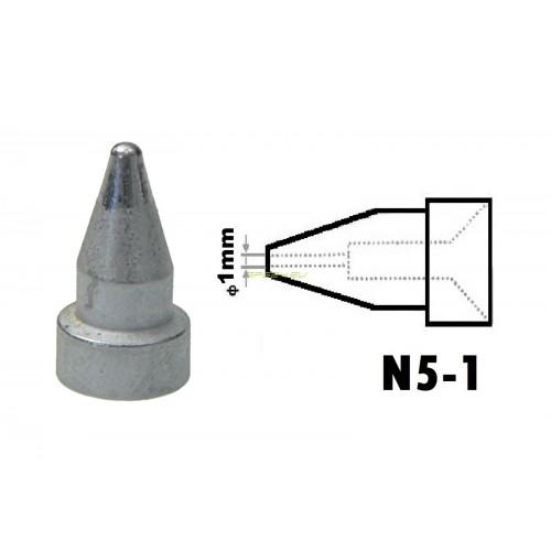 N5-1 ΚΟΛΛΗΤΗΡΙΑ