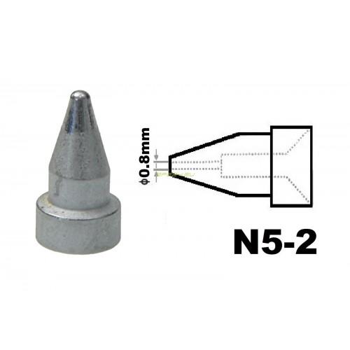 N5-2mm