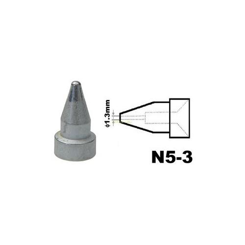 N5-3mm ΚΟΛΛΗΤΗΡΙΑ