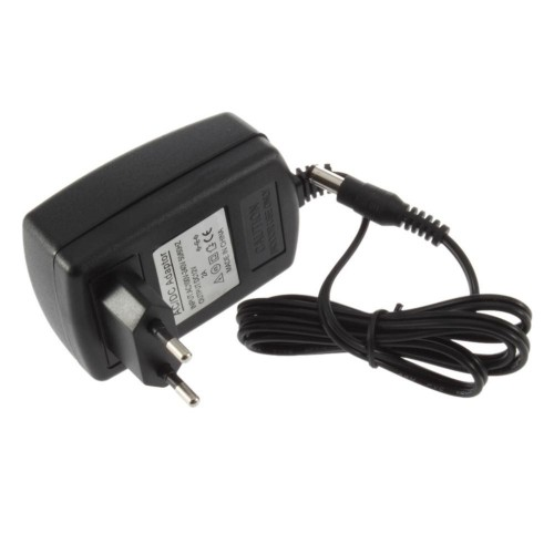 Power Supply Converter AC/DC Adapter 12V 2A