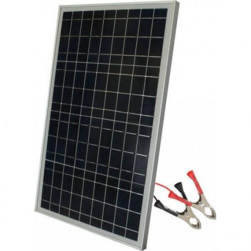 Panel Solar 12V 12W