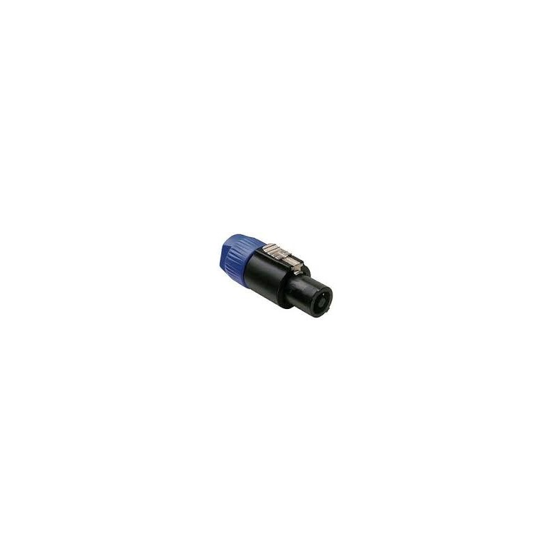 LZ-207-4P CONNECTOR ΗΧΟΥ