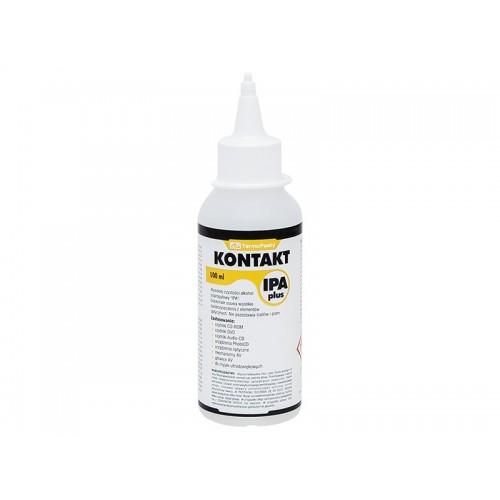 Kontakt IPA 100ml lubricator AG